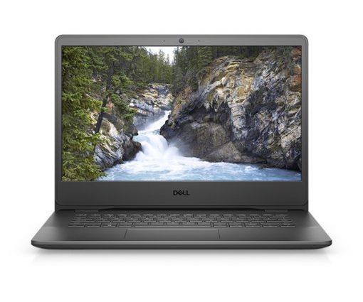 [Mới 100%] Dell Vostro 3400 14 inch Core i3-1115G4/RAM 8GB/SSD 256GB FHD