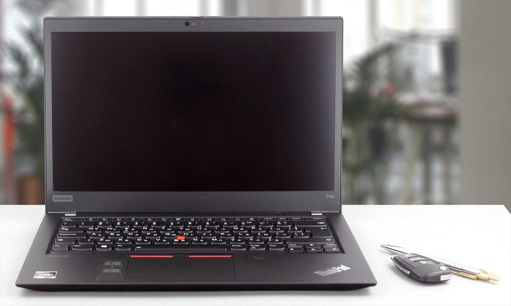 [Mới 100% ] Laptop Lenovo Thinkpad T14S Model 2020