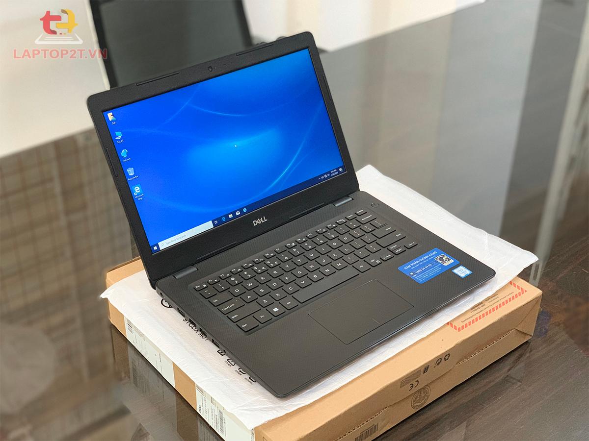 Laptop Dell Vostro 3490 i5 10210U/8GB/256SSD/Win10
