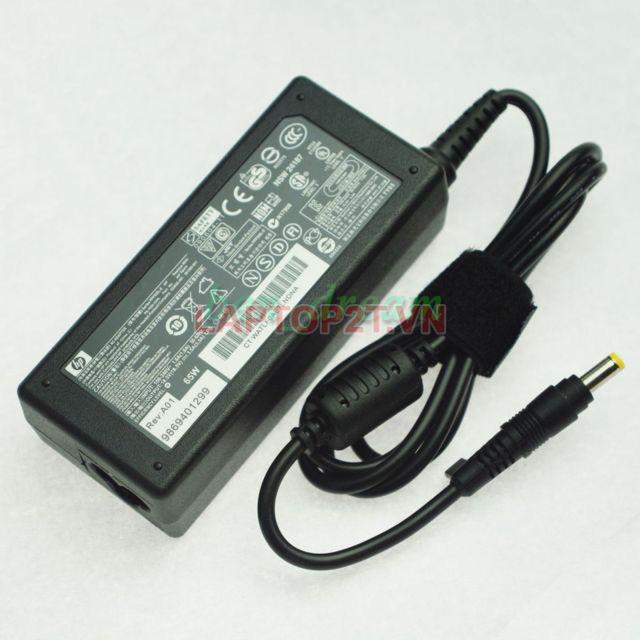 Sạc Laptop Hp Compaq V6300 V6400 V6500 V6600