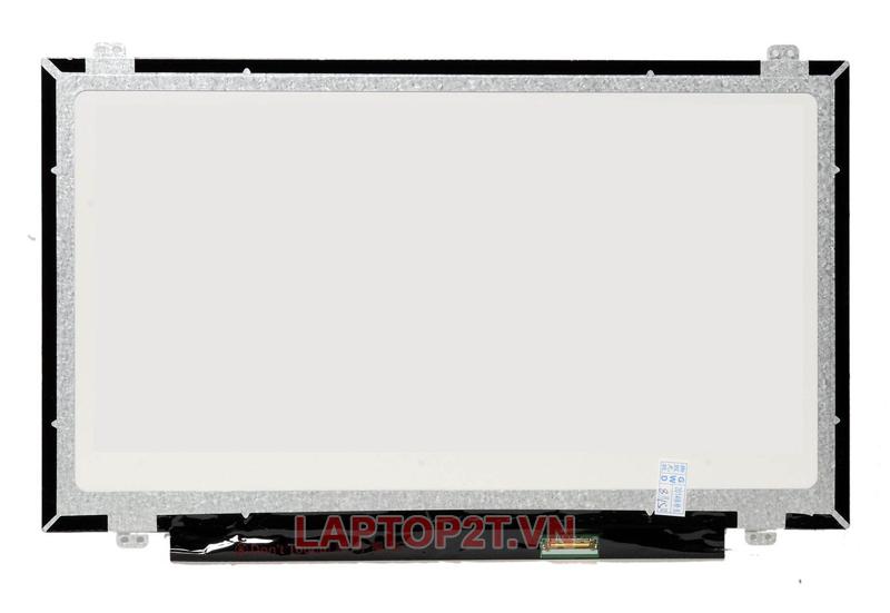Màn hình cảm ứng laptop dell 5448