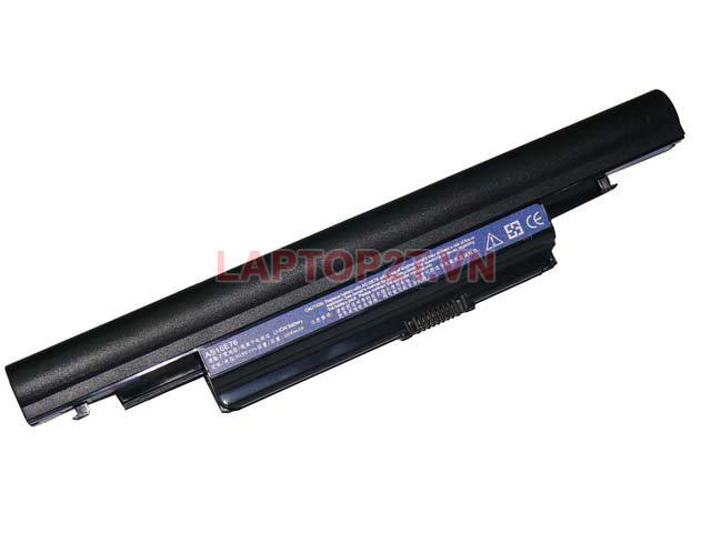 Pin Laptop Acer Aspire 4745 4745G