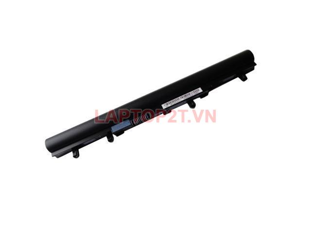 Pin Laptop Acer Aspire E1-530