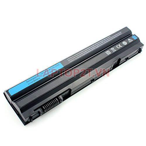 Pin Laptop Dell Latitude E5530