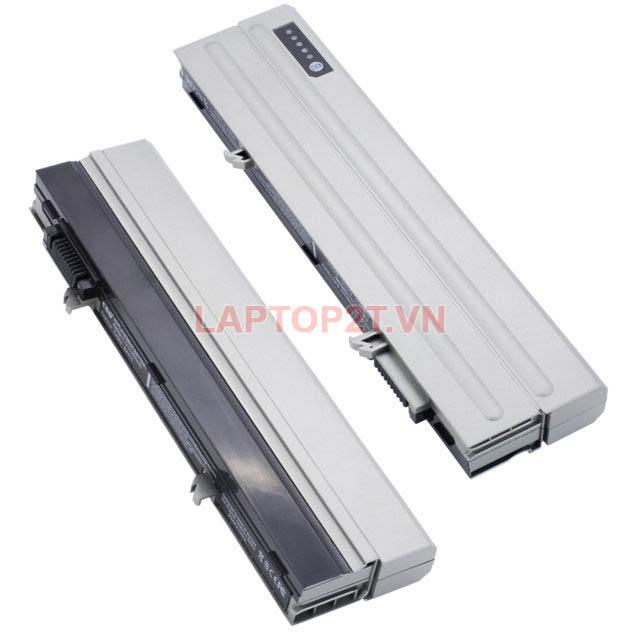 Pin Laptop Dell Latitude E4300