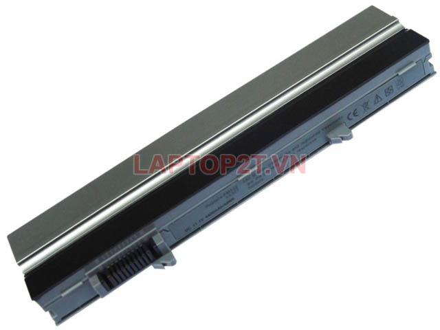 Pin Laptop Dell Latitude E4310 HW905 FM332 XX327