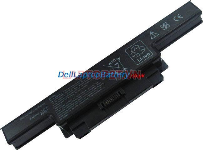 Pin Laptop Dell Studio 1458 U597P