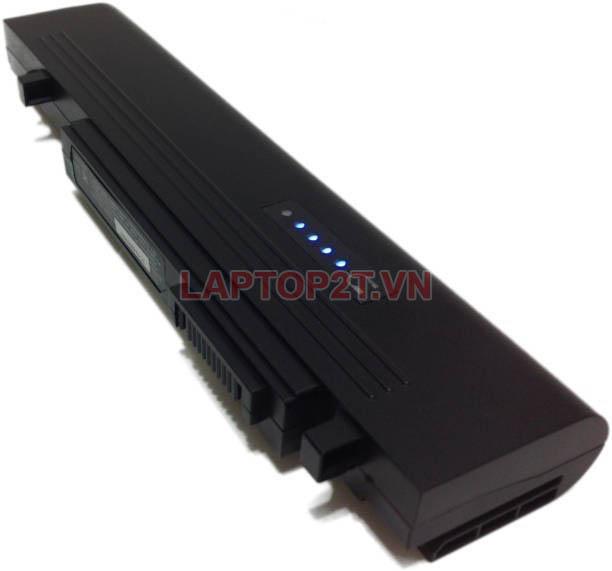 Pin Laptop Dell Studio Xps 1640