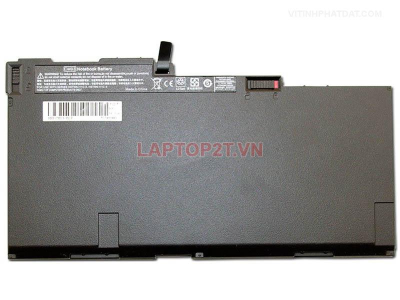 Pin Laptop Hp Elitebook 840 G1