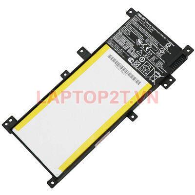 Pin Laptop Asus K455l