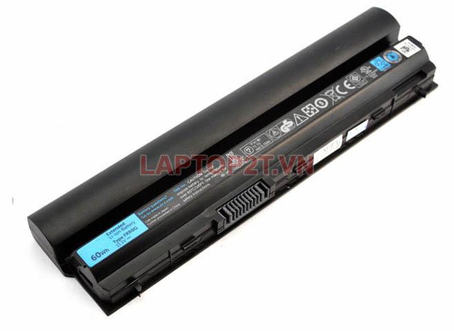 Pin Laptop Dell Latitude E6430S