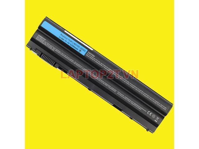 Pin Laptop Dell Latitude E6420