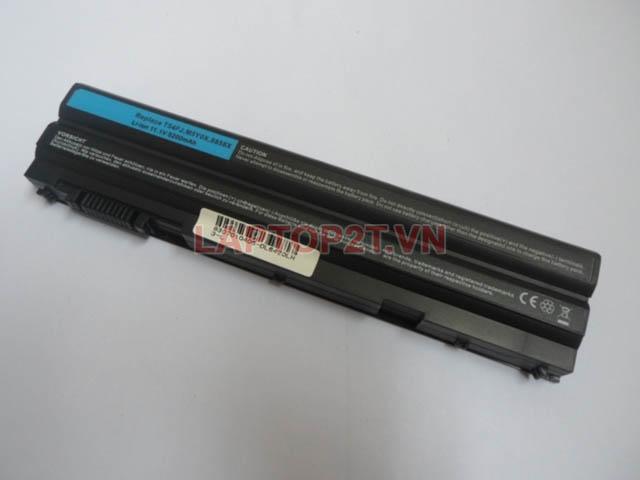Pin Laptop Dell Latitude E5520