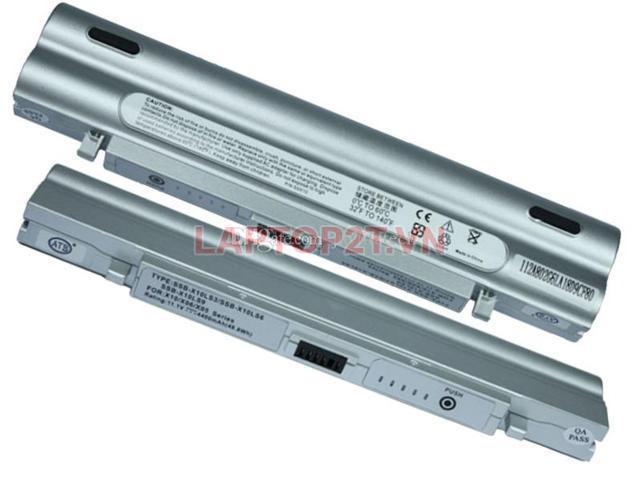 Pin Laptop SAMSUNG N312