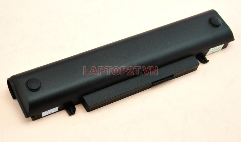 Pin Laptop SAMSUNG N512