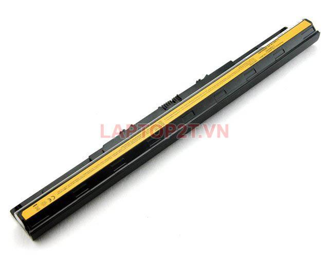 Pin Lenovo IdeaPad Z40-75