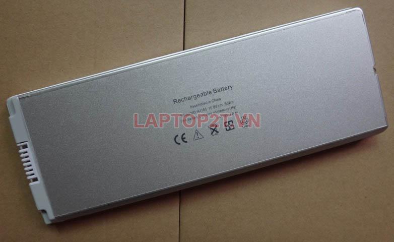 Pin MacBook 13