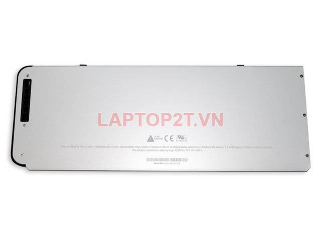 Pin MacBook Pro 13