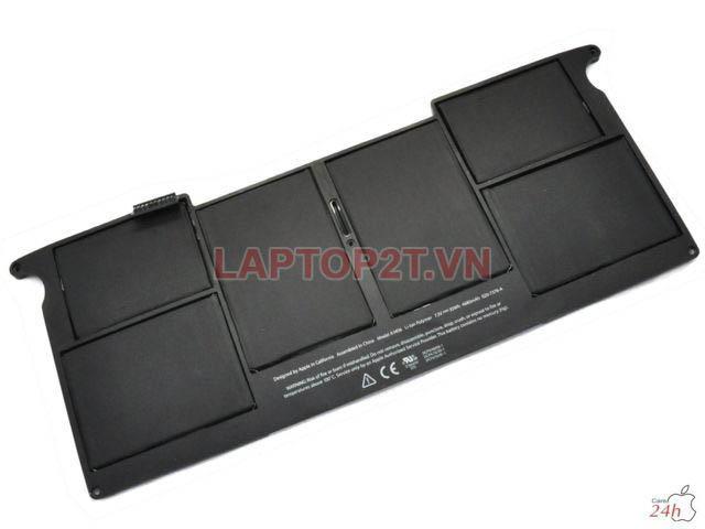 Pin MacBook Air 11