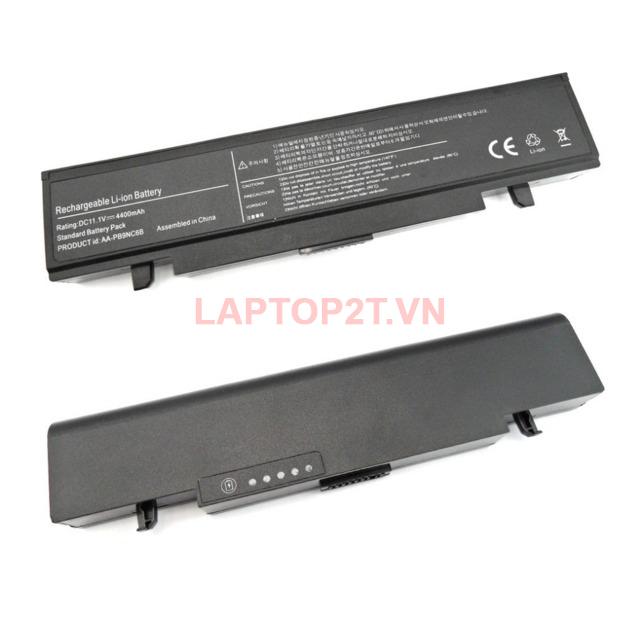 Pin Laptop SAMSUNG NP-R418