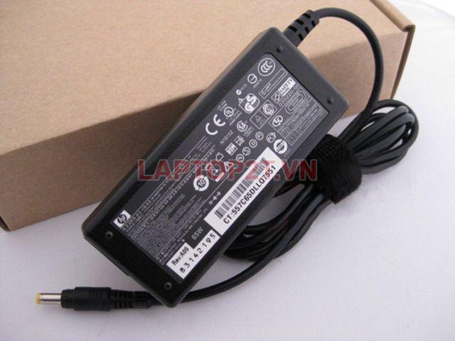 Sạc Laptop Hp Compaq V6700 V6800 V6900