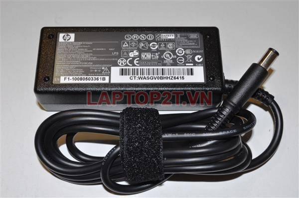 Sạc Laptop Hp Compaq NX6125