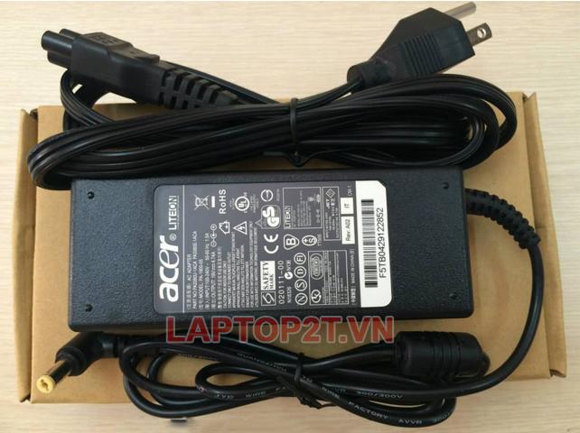 Sạc Laptop Acer Aspire 6920 6920G 6530g