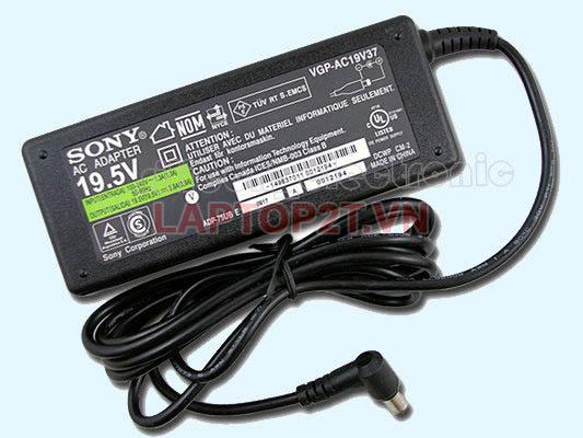 Sạc Laptop Sony Vaio VGN-FZ285UB VGN-FZ28G