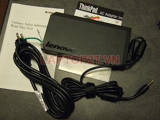 Sạc Laptop Ibm ThinkPad R49