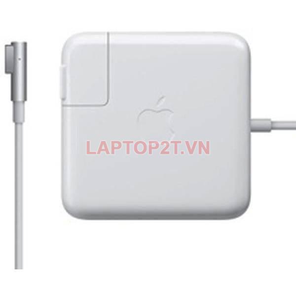 Sạc Macbook A1365 60w Magsafe 1