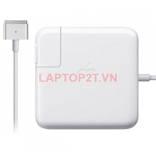 Sạc Macbook Pro MF840 60w Magsafe 2