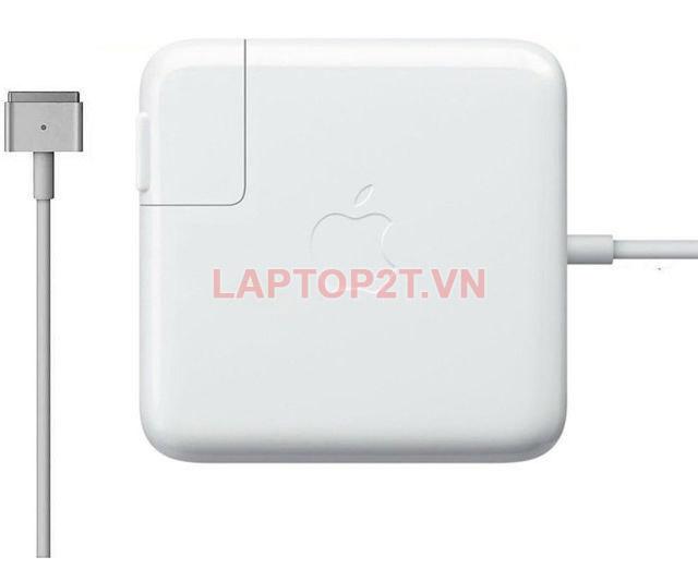 Sạc Macbook MD213LL/A 85w Magsafe 2
