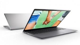 [ Mới 100% ] Laptop Dell Inspirion 5515 Ryzen R5-5500U/RAM 8G/SSD 256G NVMe/VGA AMD Vega 7/15.6 FHD IPS
