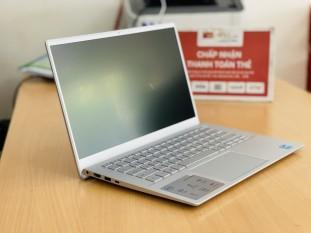 [Mới 100%] Dell Inspiron 14 5405 ( Ryzen R5-4500U/RAM 8G/SSD 256G/VGA AMD Vega 7/14.0 FHD IPS)