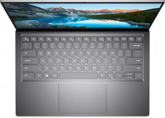 [Mới 100%] Dell Inspiron 14 5410 Core i5-11300H/Ram 8Gb/SSD 512Gb/14 inch FHD