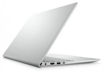 [Mới 100%] Dell Inspiron 15 5505 ( Ryzen R5-4500U/RAM 8G/SSD 512G/VGA AMD Vega 6/15.6 Full HD IPS)