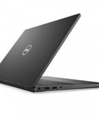 [Mới 100% ] Dell Latitude 3520 (I3-1115G4/4GB/256GB PCIE/15.6HD/FREE OS/ĐEN)
