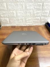 Laptop  HP Elitebook 745 G3 AMD A10