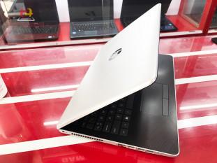 Laptop HP 15-BS559TU Core i5-7200U