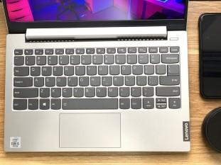 [ Mới 100% ] Lenovo Ideapad S340-13IML (i5-10210U, RAM 8G, SSD 256G NVMe, VGA Intel UHD 620, màn 13.3″ Full HD, IPS )