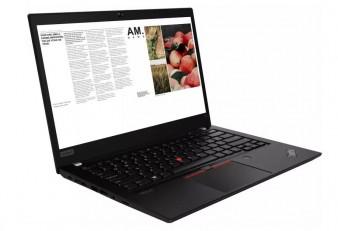 [Mới 100% ] Laptop Lenovo Thinkpad T14 Model 2020