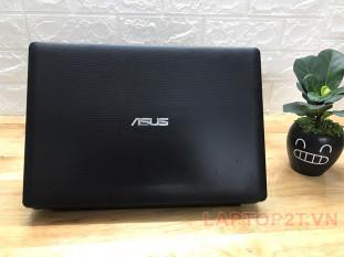 Laptop cũ Asus X541 Core i3 3217U Ram 4gb hdd 500gb