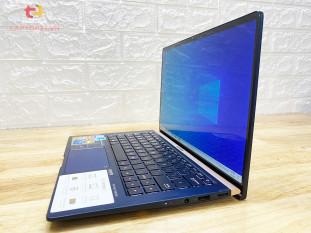 Laptop cũ Asus Zenbook 13 UX333 i5-8265U/8G/SSD512