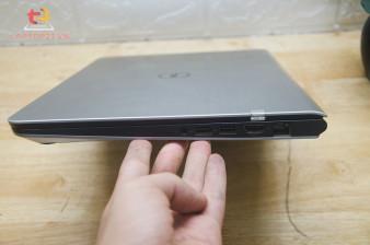 Laptop cũ Dell inspiron 5447 i3-4030u - 4GB - 500GB