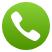 Laptop2T - Hotline