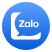 Laptop2T - Zalo